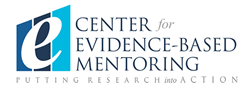 Center for Evidence-based Mentoring