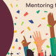 The European Mentoring Summit banner.